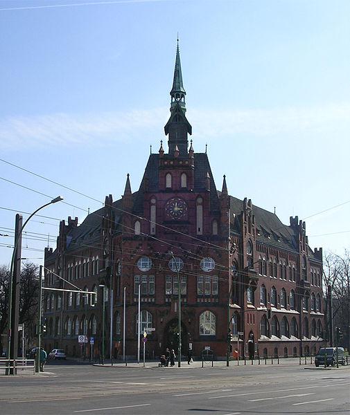 Foto-Copyright: Georg Feitscher, Creative Commons Lizenz Wikimedia
